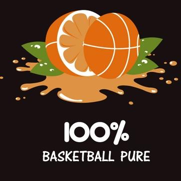 34828793100-fresh-basketball-n2-vi-jpg