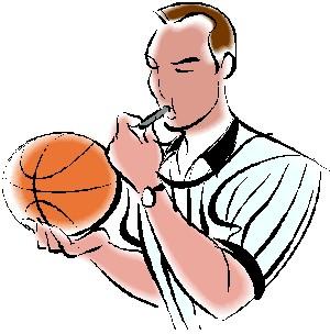 basket-arbitre