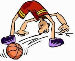 basket_loisir