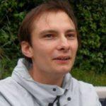 Photo of Adrien Malapel