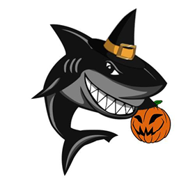 sharki_halloween