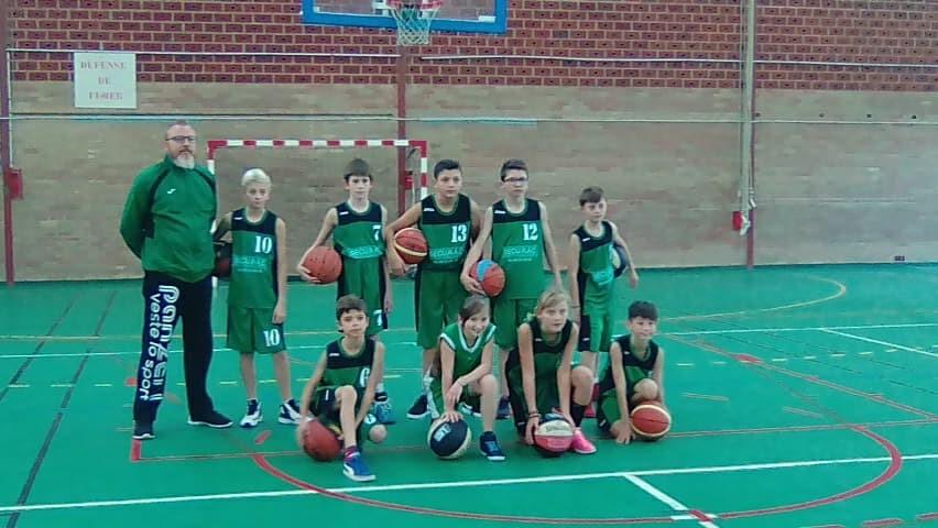 basket_benjamins2